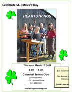 hearts-for-st-pats-thumb