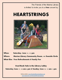 Heartstrings-marina-library-thumb